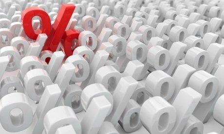 Проценты по займу от МФО: какая ставка будет оптимальной, что говорит закон о предельной ставке