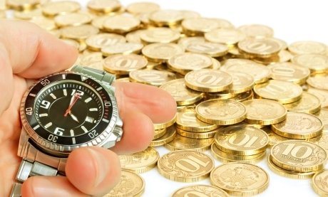 Куда вложить деньги под проценты? Актуальные методы
