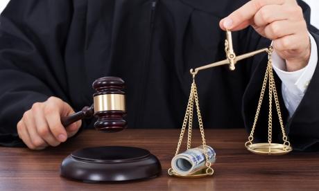 Продажа банком долга коллекторам, не нарушает закон