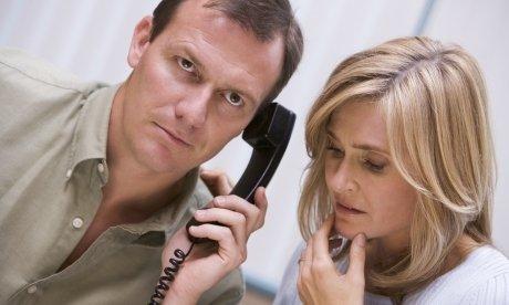 Должники МФО: какие методы взыскания к ним применяются?