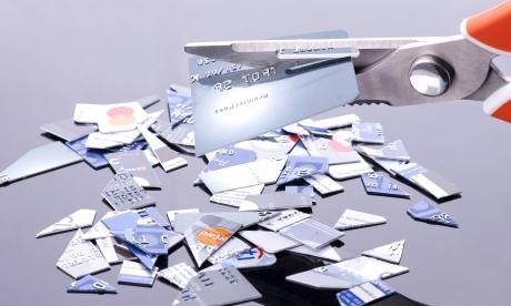 Как проходит продажа долгов по кредиту почему не стоит ее бояться
