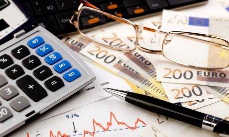 Нужно ли платить налог с продаж акций? Основы налогообложения граждан, инвестирующих в акции