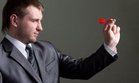 Как отдыхать на работе с пользой для дела? Эффективные советы и рекомендации