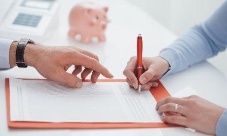 Как правильно просить у банка отсрочку по кредиту? Решаем проблему без штрафов и порчи кредитной истории
