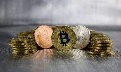 Что такое криптовалюта простыми словами? Все, что важно знать о цифровых деньгах