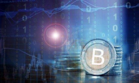 ТОП–12 самых интересных фактов о Биткоине. Чем так удивительна цифровая валюта?