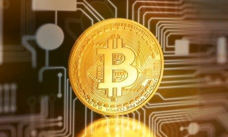 История создания Биткоина. Как изменялся курс криптовалюты с течением времени?