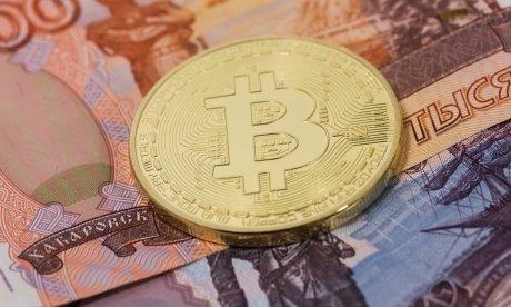 Где и как можно купить (обменять) криптовалюту? Наиболее удобные варианты