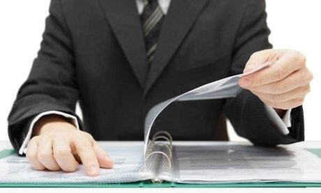 Какая ответственность за неуплату налогов предусмотрена законом?