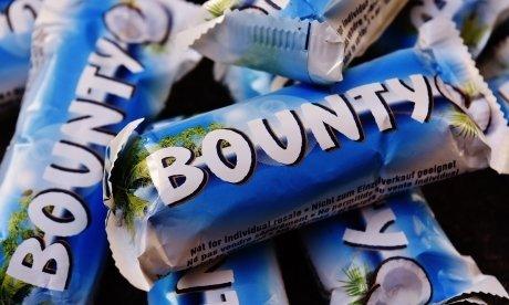 Что такое Bounty (Баунти) кампания? Как получить криптовалюту бесплатно?