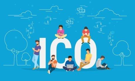 Что такое ICO криптовалюты простыми словами? Перспективы заработка для инвесторов