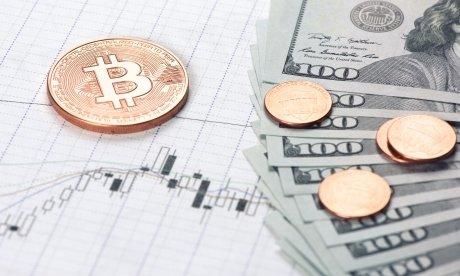 Что мешает вам зарабатывать на криптовалютах? 5 главных причин
