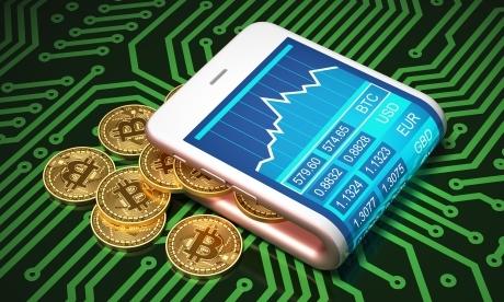 Как правильно выбрать кошелек для криптовалюты? Наиболее популярные варианты