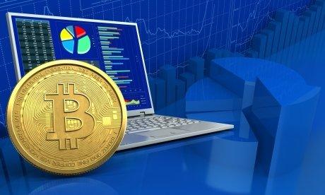 Самые популярные биржи криптовалют. Выбираем лучшую криптобиржу