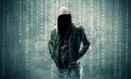 Анонимность криптовалют – настоящая правда или обидное заблуждение?