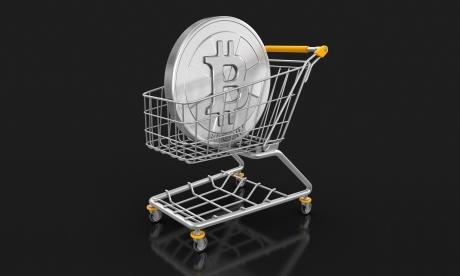 Что можно купить за Биткоины в мире? Актуальные способы использования криптовалюты