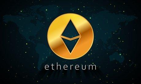 Интересные факты о криптовалюте Эфириум. Чем так необычен главный конкурент Биткоина?