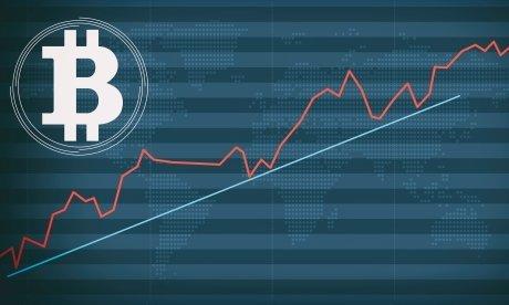 Как выгодно инвестировать средства в криптовалюту? Инвестиции в цифровые активы