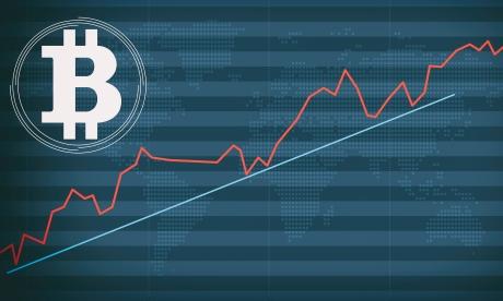 7 наиболее распространенных способов хищения криптовалюты Как уберечь свои активы