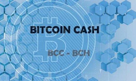 Что такое Bitcoin Cash? Неудачная копия Биткоина или его главный конкурент?