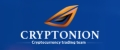 Cryptonion Limited
