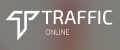 Traffic Company Online