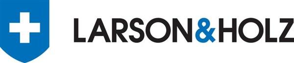 Компания Larson & Holz