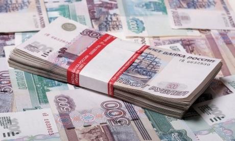 Получить деньги в долг сегодня: какие есть варианты?
