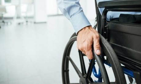 Какие льготы полагаются инвалидам 1 группы в 2019 году?