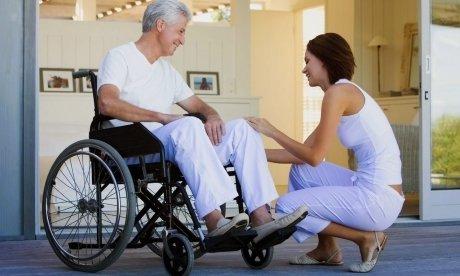 Какие льготы положены инвалидам 2 группы в 2019 году?