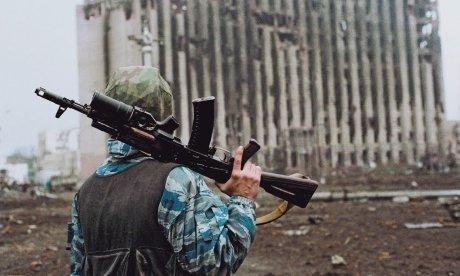 Какие льготы положены участникам боевых действий в Чечне?