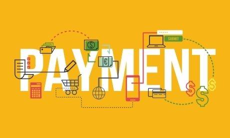 Партнерские программы электронных платежных систем (кошельков)