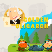 Golden Oligarch
