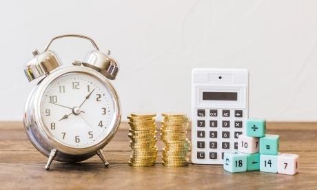 через какое время можно досрочно погасить кредит