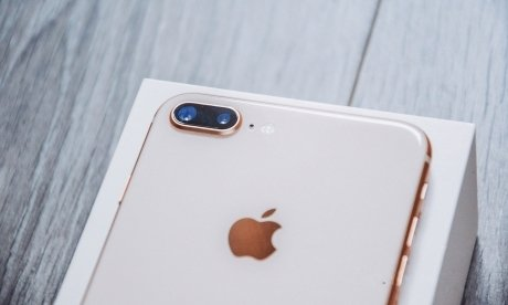 iPhone в кредит: сравниваем варианты покупки и выбирает лучший