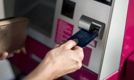 Как погашается долг по кредитной карте? Информация, которую должен знать каждый заемщик