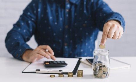 Куда вложить небольшие деньги способы инвестирования в интернете