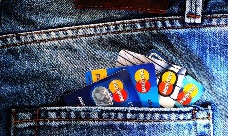 Из чего складывается стоимость кредитной карты? Все статьи расходов держателя