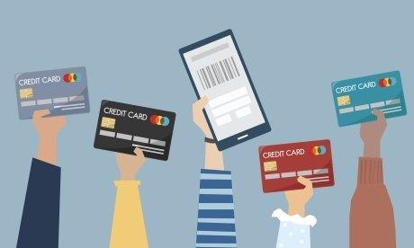 Сумма кредитной карты: от чего зависит назначаемый банком лимит?