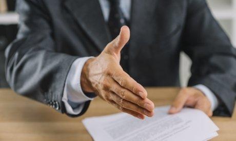 Защита заемщика: где искать помощь должнику?