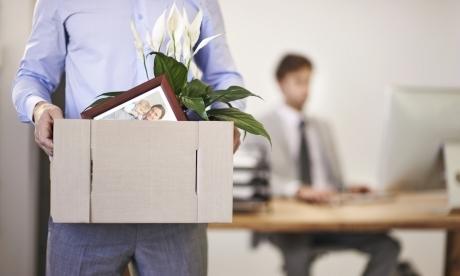 Считается ли день увольнения последним рабочим днем?