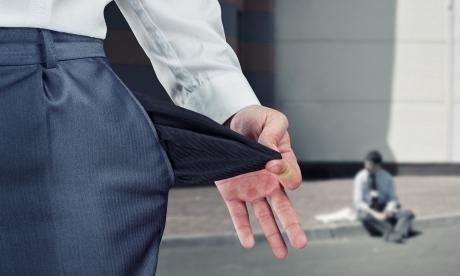 Когда можно рассчитывать на прощение кредита? Реальные ситуации