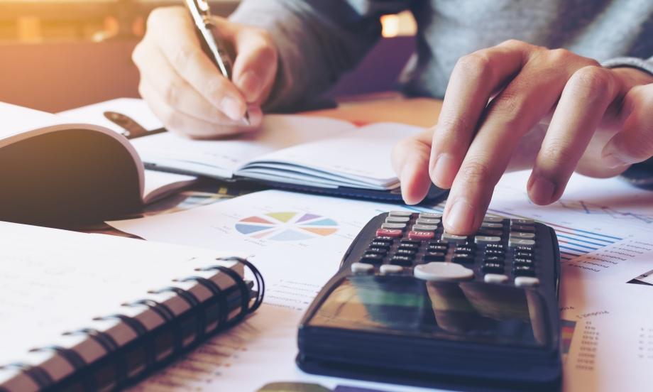 Назначение финансового управляющего