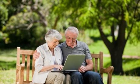 Где взять деньги до пенсии? Краткосрочные микрозаймы, которые выручат в сложной ситуации
