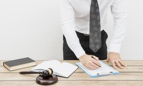 Взыскание долга по кредиту судебными приставами