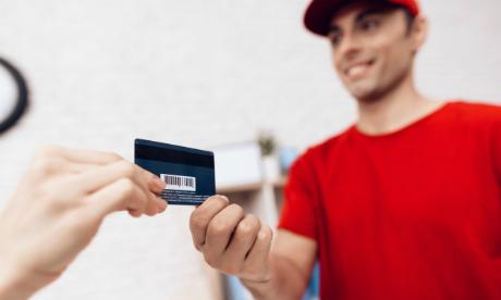 Как получить удаленный кредит на дому: все возможные варианты