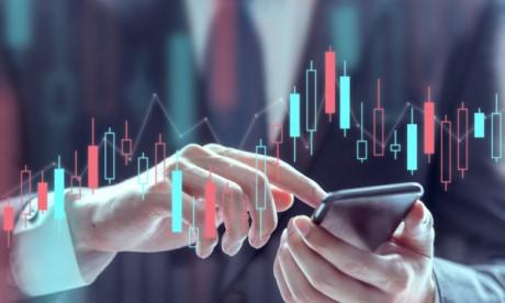 Хеджирование как защита от рисков на рынке Форекс