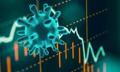 Как оформить кредитные каникулы из-за коронавируса