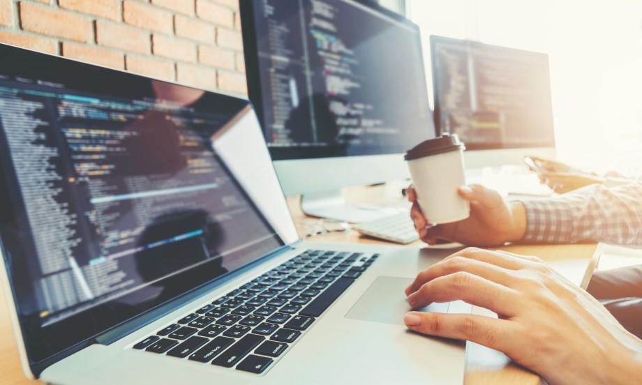 Профессия: Java-разработчик