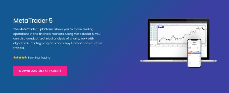 Future Management Systems - MetaTrader5